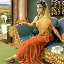 Heart of Hinduism: Values and Story