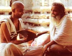 Hindu Holy Book